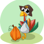 10  Fun and Easy Thanksgiving Wellness Tips
