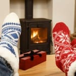 Holiday Stress Reduction  Tips for the Super Achiever