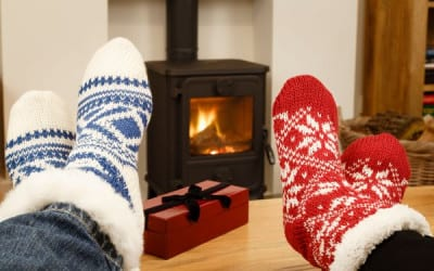 Tips to Help You Pause and Stay Healthy this Holiday Season