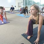 Does Yoga Fit Your Personal Wellness Goals?